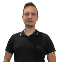 Dawid Grzybowski