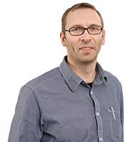 Joachim Risseler