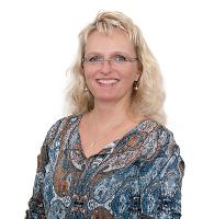 Katja Roder